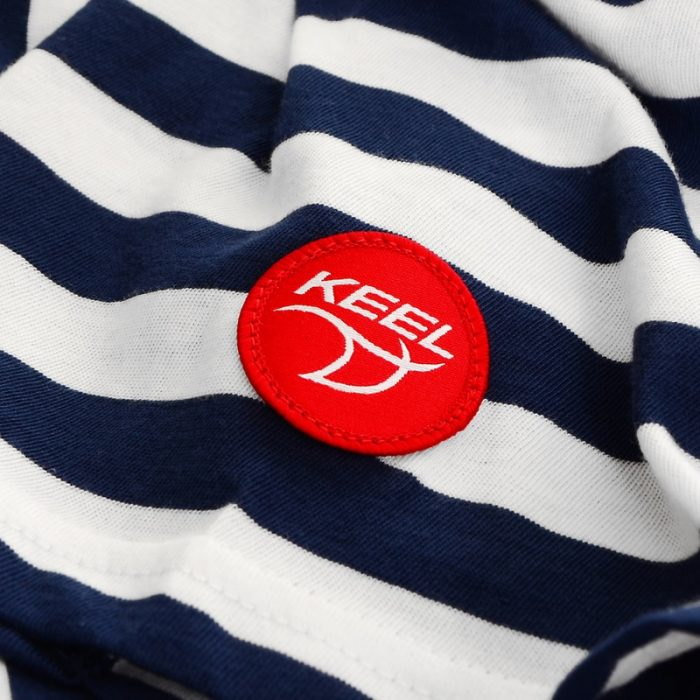 Keel sailor T-shirt 2019