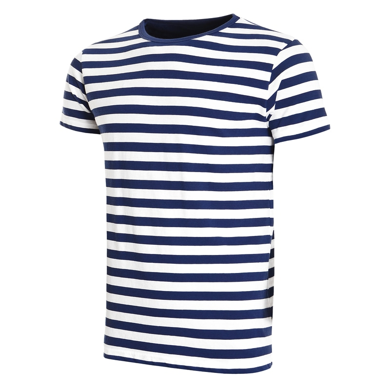 Keel sailor T-shirt 2019