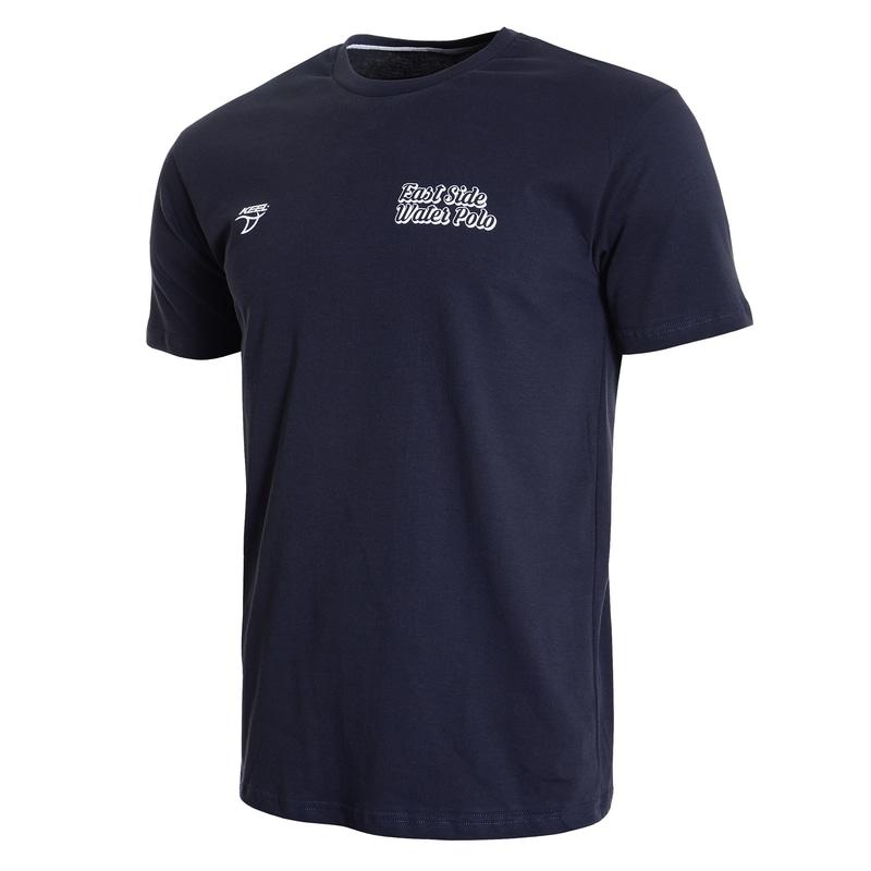 Keel East Side T-shirt